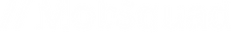 MobSquad-White-Transparent-BG.png