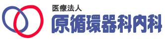 logo_jp.png