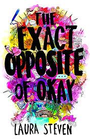 Exact Opposite of Okay cover.jpg