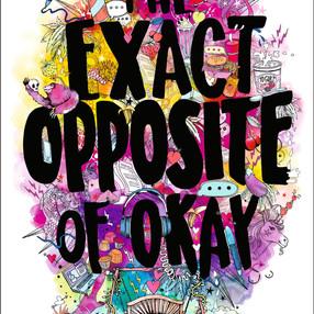 The Exact Opposite of Okay (UK).jpg