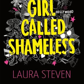 A Girl Called Shameless (UK).jpg
