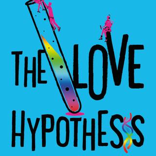 The Love Hypothesis (UK).jpg