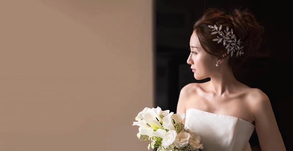 Bridal HairMake GEEK(5).png