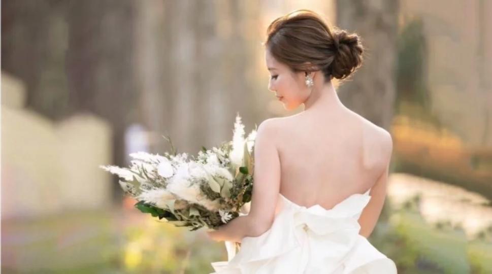 Bridal HairMake GEEK(3).png
