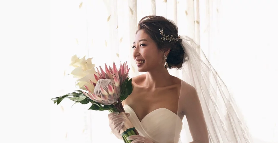 Bridal HairMake GEEK(6).png