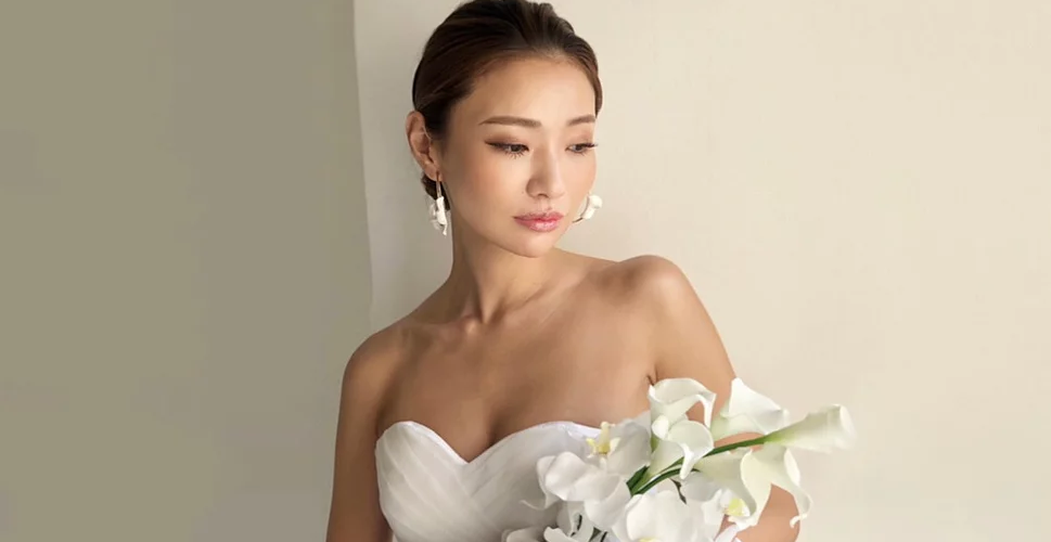 Bridal HairMake GEEK(2).png