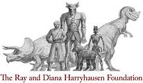 Logo Harryhausen Foundation Hi Res.png