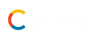 logo spectra_colori bianco.png