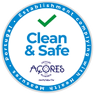 Selo Clean&Safe (cores).png