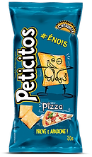 peticitos pizza