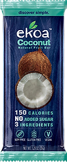 coco-coconut-ekoa.png