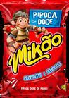 pipoca-mikao.png