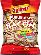 SULLPER-PURURUCA-70G.png