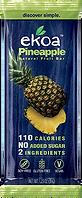 abacaxi-pineapple-ekoa.png