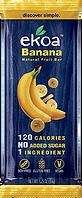 banana-ekoa.png