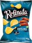 costelinha.png