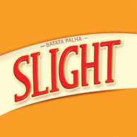 Logo Slight