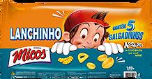 lachinho-micos.png