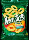 anelitos.png