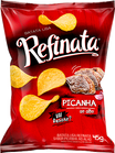 picanha.png