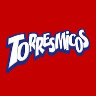 Logo Torresmicos