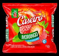 morango.png
