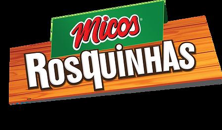 logo-rosquinha.png