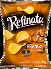 frango.png
