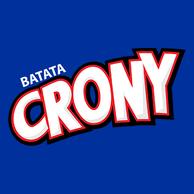 Logo Crony
