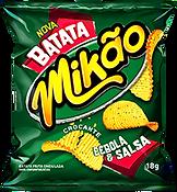 mikao-cebola-e-salsa.png