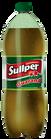 refrigerante sullper cola guarana