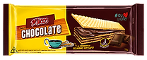 wafer-chocolate.png