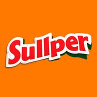 Logo Sullper