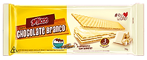 wafer-chocolate-branco.png