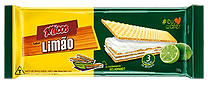 wafer-limao.png