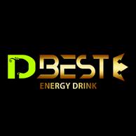 Logo Dbest