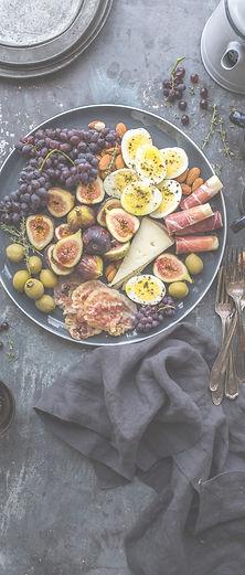 Food%20Plate_edited.jpg
