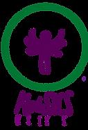 logo medsics.PNG