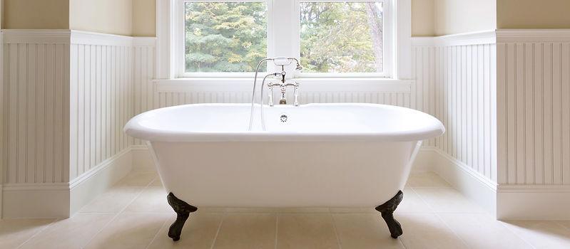 Beautiful Bathroom_edited_edited.jpg