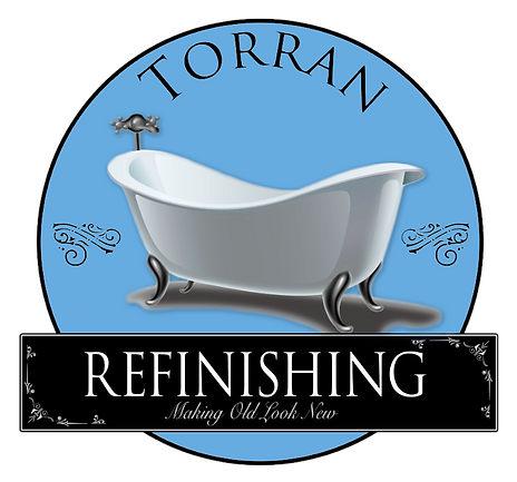 Torran Logo copy.png