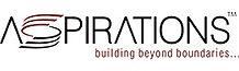 Aspiration logo.jpg