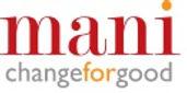 Mani Logo.jpg
