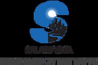 salarpuria-logo.png