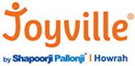 joyville_Howrah_logo.jpg