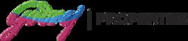 logo_godrej_properties.png