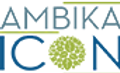 Ambika Icon logo.png