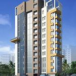 Mitra Tower.jpg