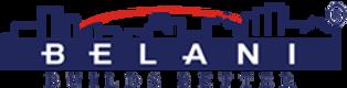 Belani logo.png
