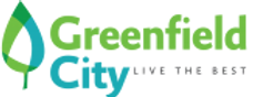 Greenfield-City-Logo.png