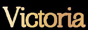 Victoria logo.png